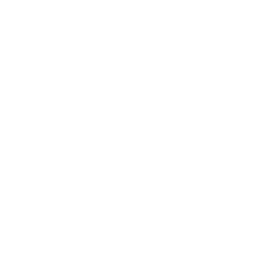 Social by Distance